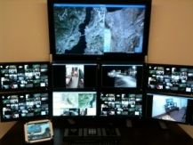 Live Streaming Video Verification in California
