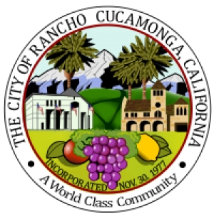 City of Rancho Cucamonga's Best Private Security Guard Service