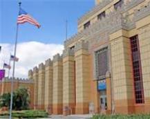 Citadel In Commerce